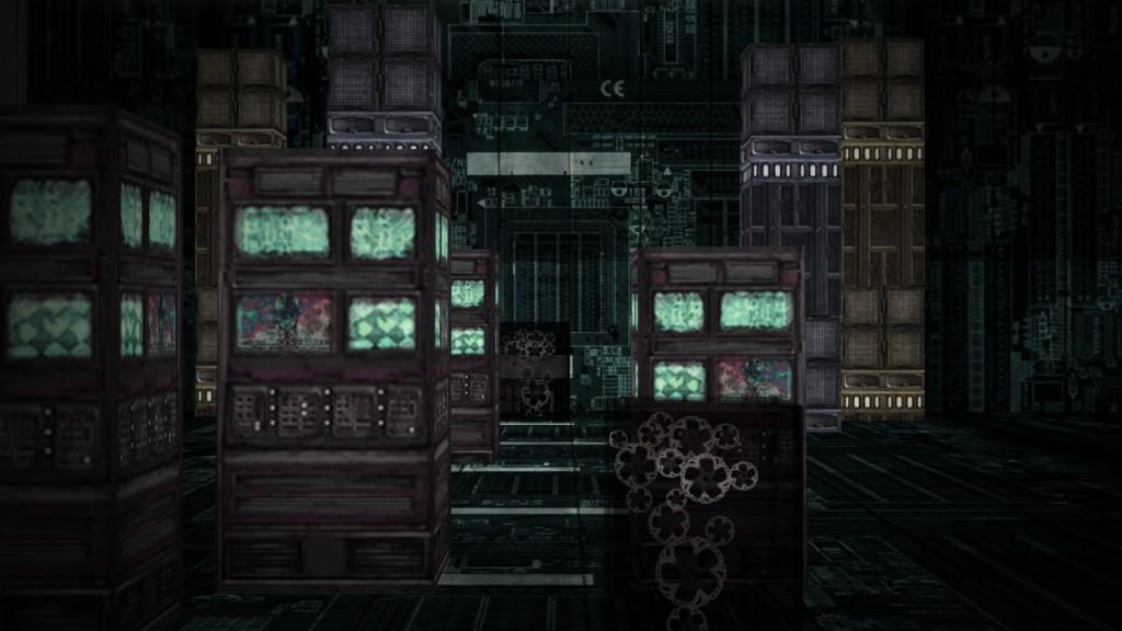 station (0;00;49;25)