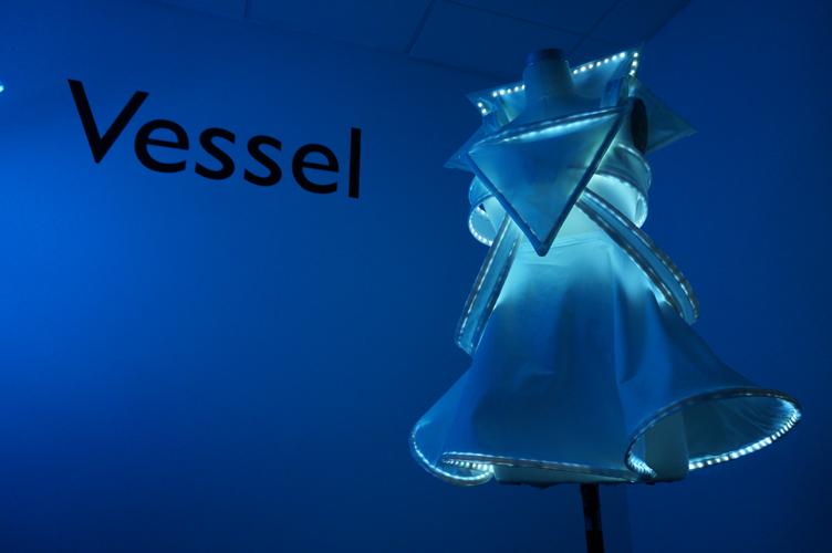 vessel4