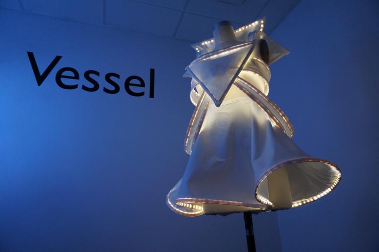 vessel5