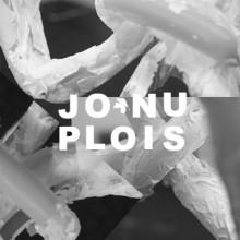 Junopolis