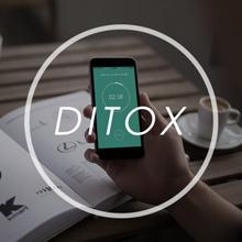 Ditox