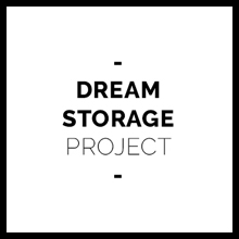 DREAM STORAGE