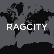 RAGCITY