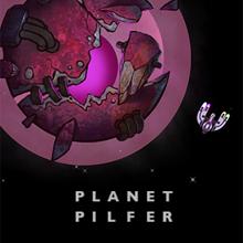 Planet Pilfer
